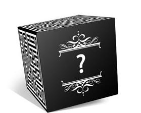 Gold Rush 2012 Mystery Bonus