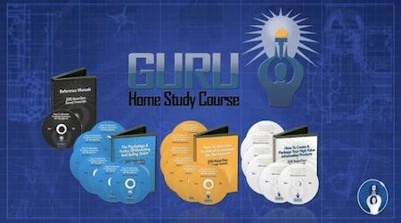 Eben pagan guru product blueprints bonus foreclosure university complete guru product blueprints training malvernweather Gallery