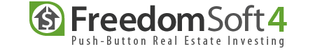 Freedomsoft 4 Review