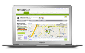 Real Estate Match Maker Review